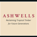Ashwells Reclaimed Timber