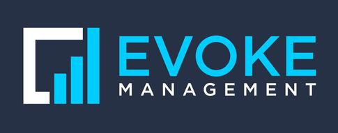 Evoke Management Image