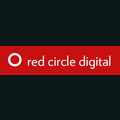 Red Circle Digital