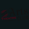 Arts Theatre Club Soho