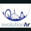 Evolution Human Resources