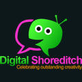 Digital Shoreditch