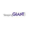 Sleeping Giant Media