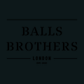 Balls Brothers Adams Court