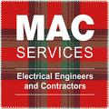 MAC Services Ltd