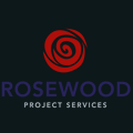 Rosewood Project Services