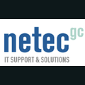 Netec IT Support & Solutions