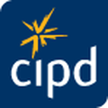 Chartered Institute of Personnel & Development (CIPD)