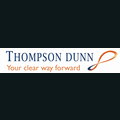 Thompson Dunn Ltd