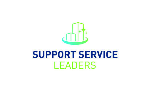 Support Service Leaders Image