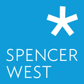 Spencer West LLP
