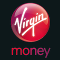 Virgin Money London Kensington