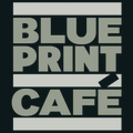 Blueprint Cafe