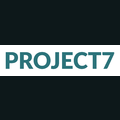 Project7 Construction Ltd