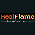 Real Flame Commercial