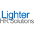 Lighter HR Solutions