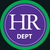 The HR Dept - Central & City of London