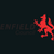 Skills for Work Service - London Borough of Enfield