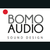 BoMo Audio